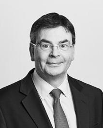 Bruce Offergelt